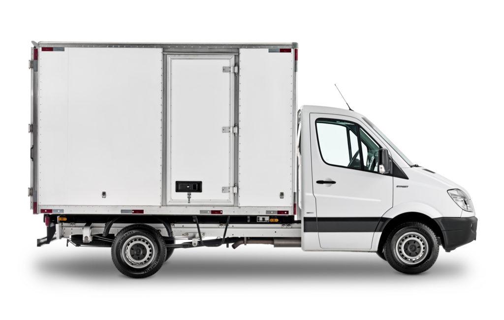 carta de credito contemplada veiculos (caminhão)
